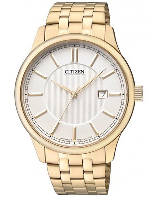 Citizen BI1052-51A