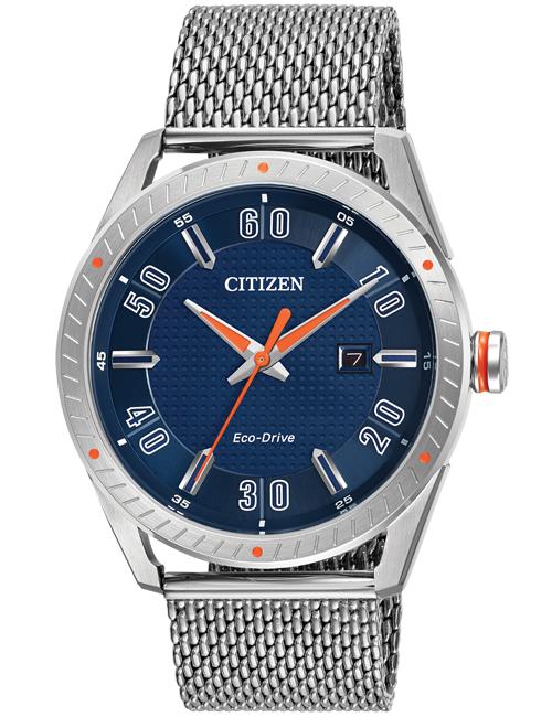 Citizen BM6990-55L