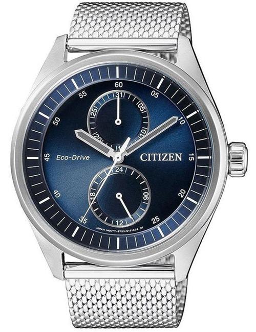 Citizen BU3011-83L