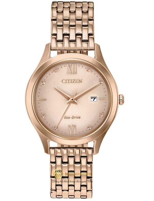 Citizen EW2533-54X