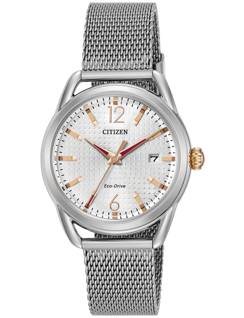 Citizen FE6081-51A