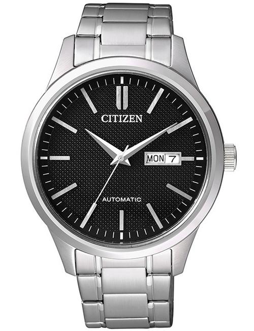Citizen NH7520-56E