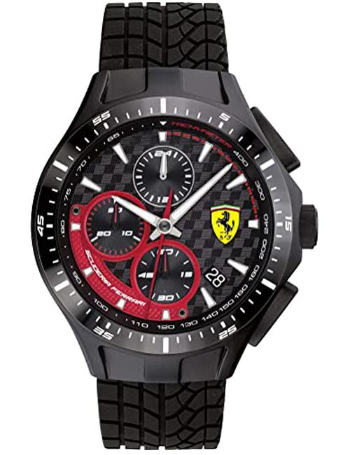 Ferrari 0830696
