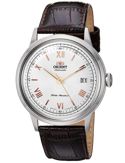 Orient FAC00008W0