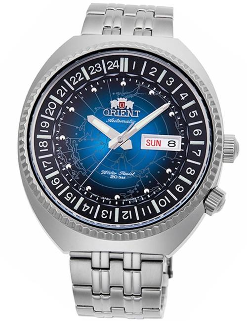Orient RA-AA0E03L19B
