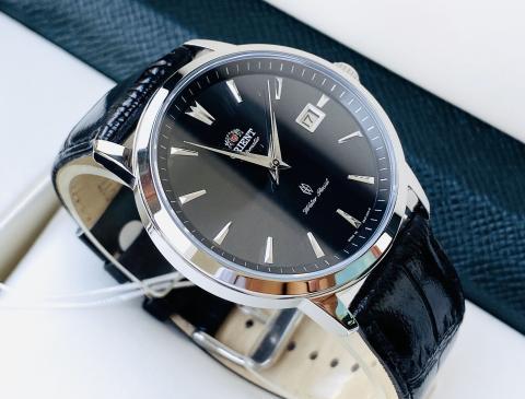 Orient SER2700GB0
