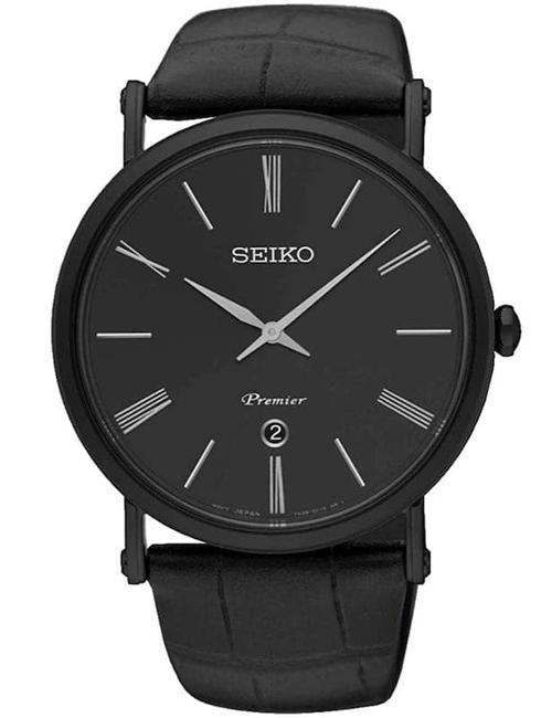 Seiko SKP401