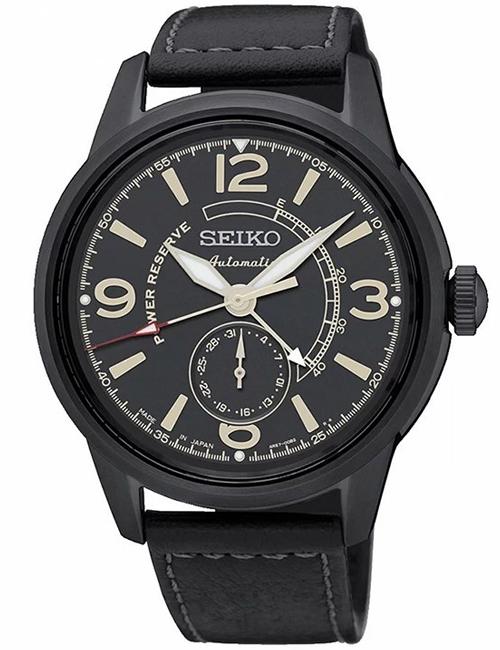 Seiko SSA339J1