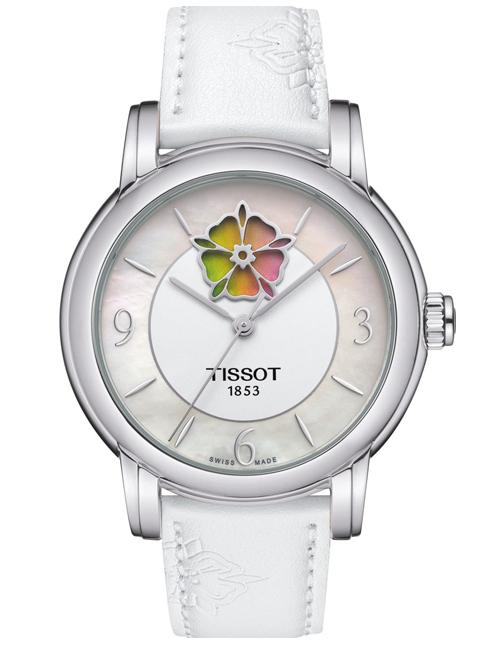 Tissot T050.207.17.117