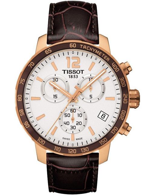 Tissot T095.417.36.037