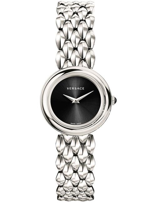 Versace VEBN00618