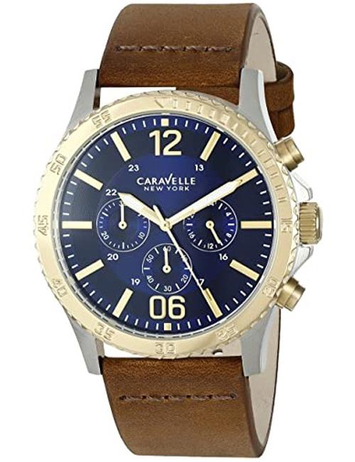 Caravlle 45A135