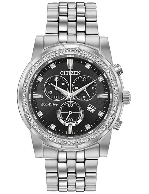 Citizen AT2450-58E