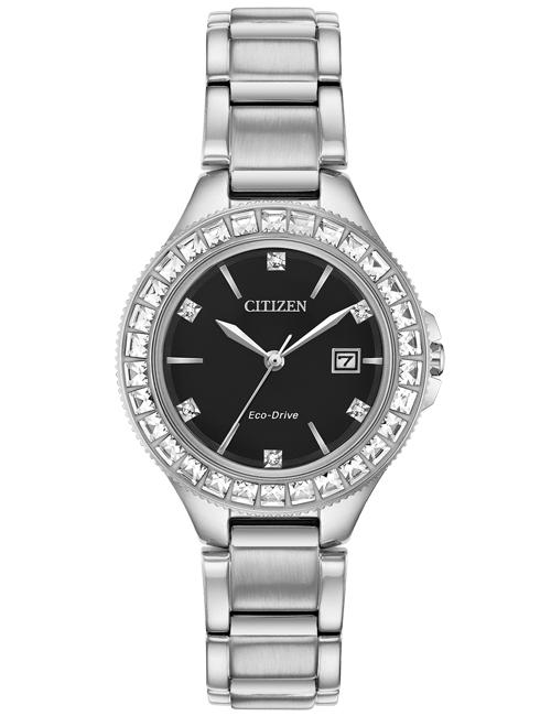 Citizen FE1190-53E