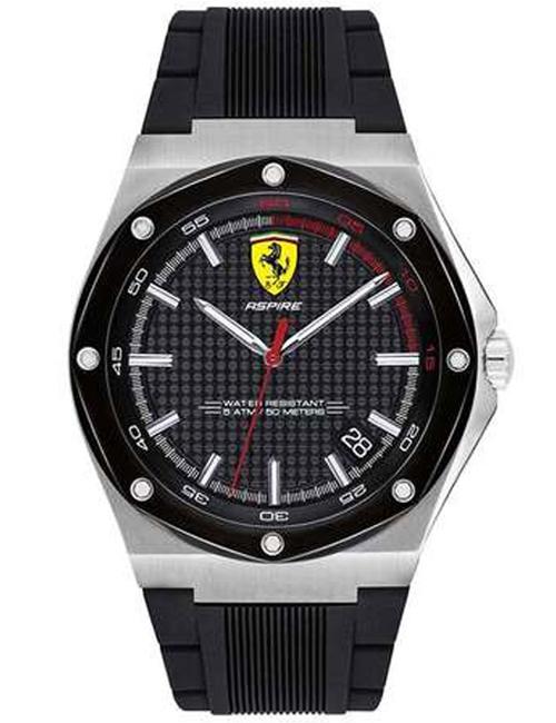 Ferrari 0830529