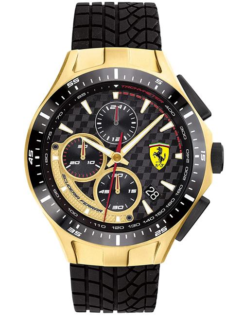 Ferrari 0830700