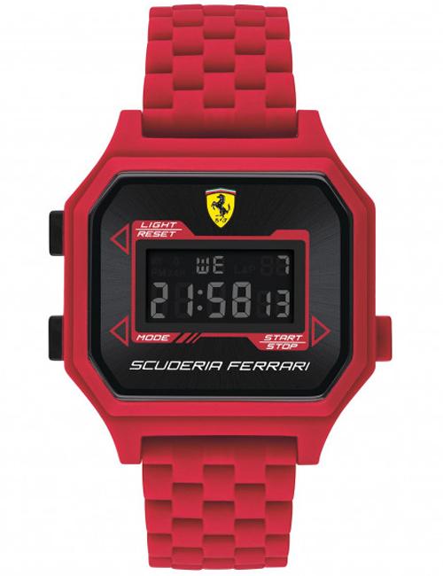 Ferrari 0830746