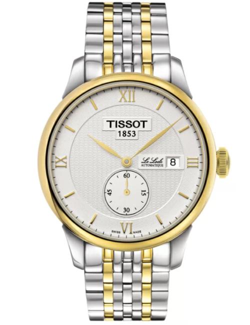 Tissot T006.428.22.038