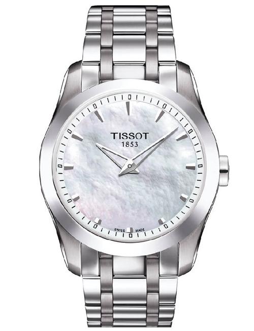 Tissot T035.246.11.111
