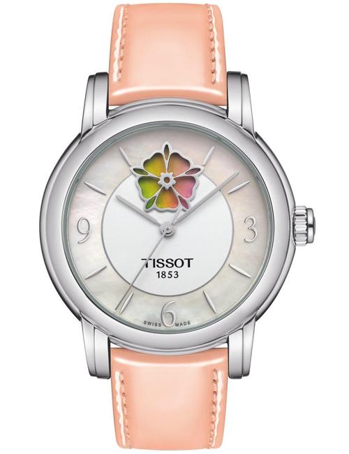 Tissot T050.207.16.117.00