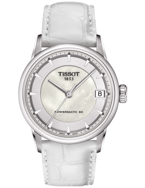 Tissot T086.207.16.111