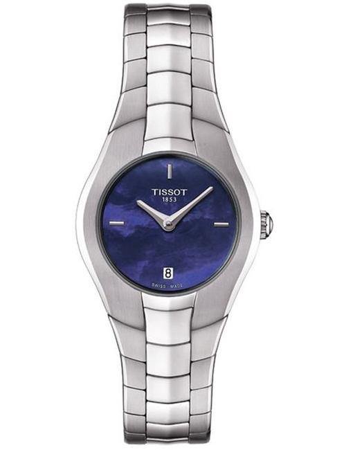 Tissot T096.009.11.131
