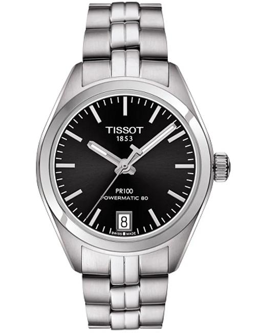 Tissot T101.207.11.051.00