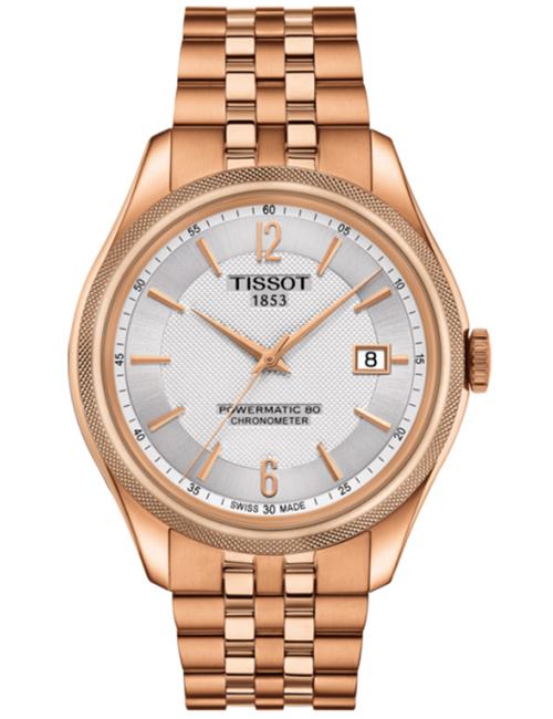 Tissot T108.408.33.037.00