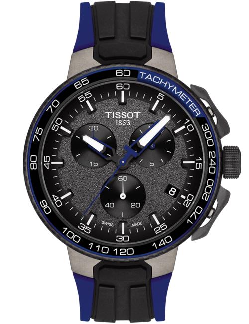 Tissot T111.417.37.441