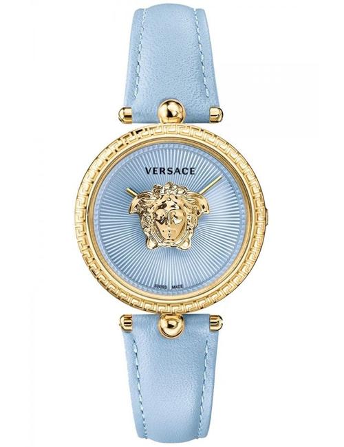 Versace VECQ00918