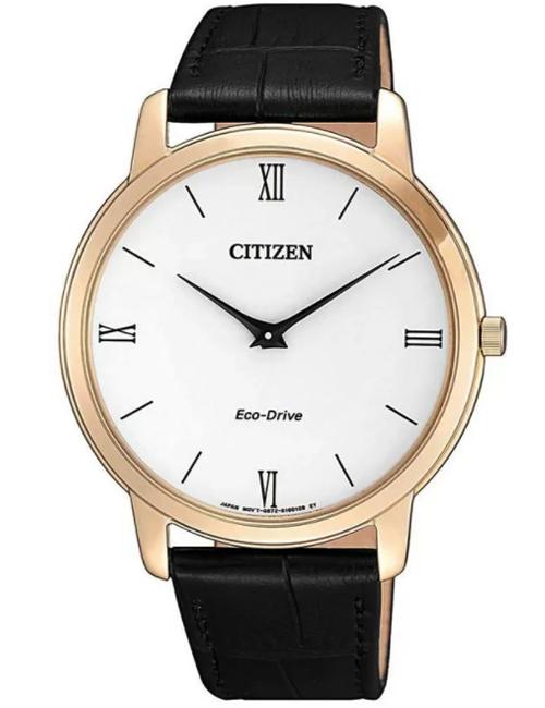 Citizen AR1133-23A