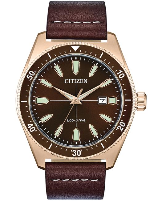 Citizen AW1593-06X