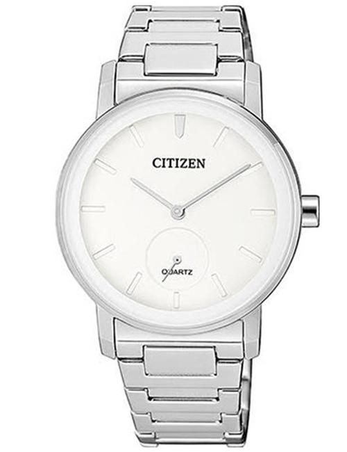Citizen EQ9060-53A