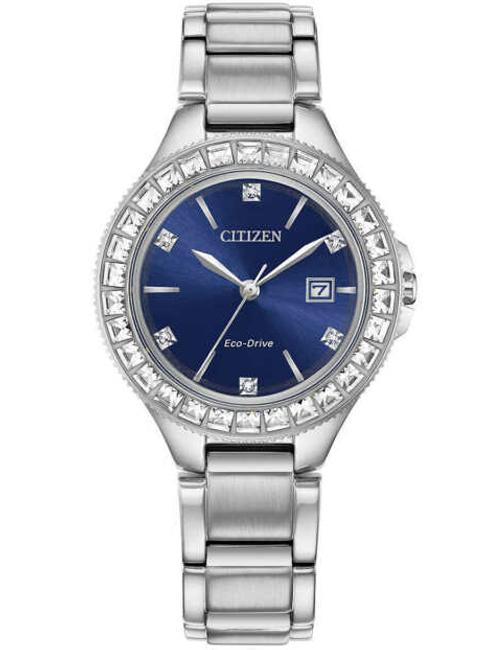 Citizen FE1190 -53E