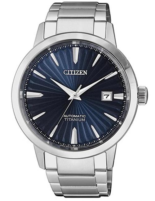 Citizen NJ2180-89L