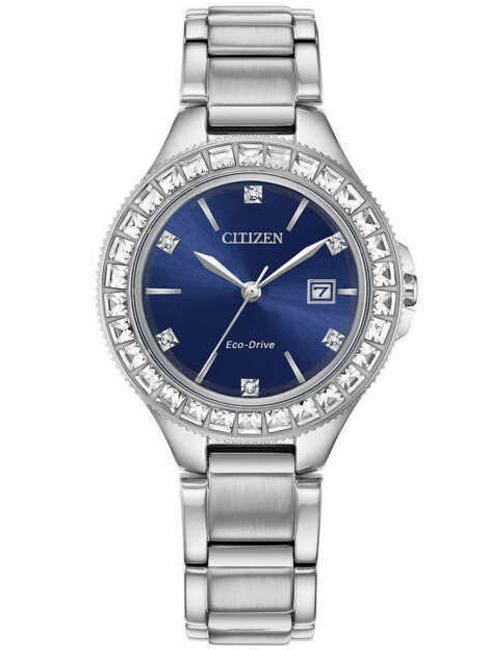 Ctitizen FE1190 -53E