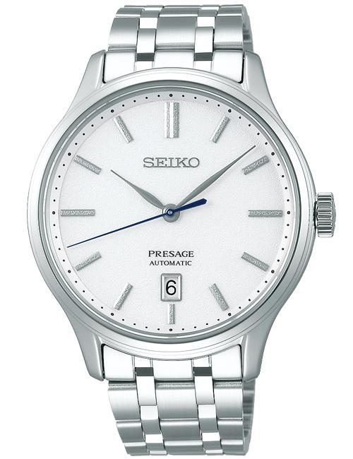 Seiko SRPD39J1