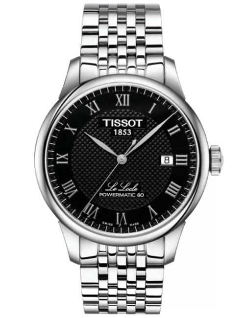 Tissot T006.407.11.053