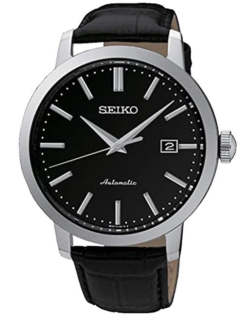 Seiko SRPA27K1