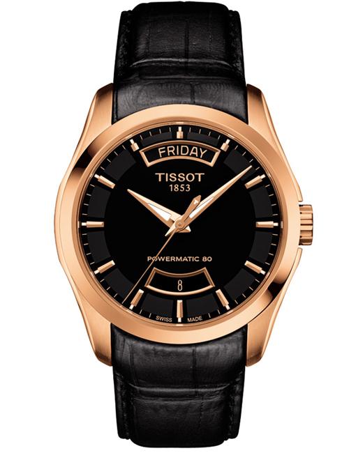 Tissot T035.407.36.051