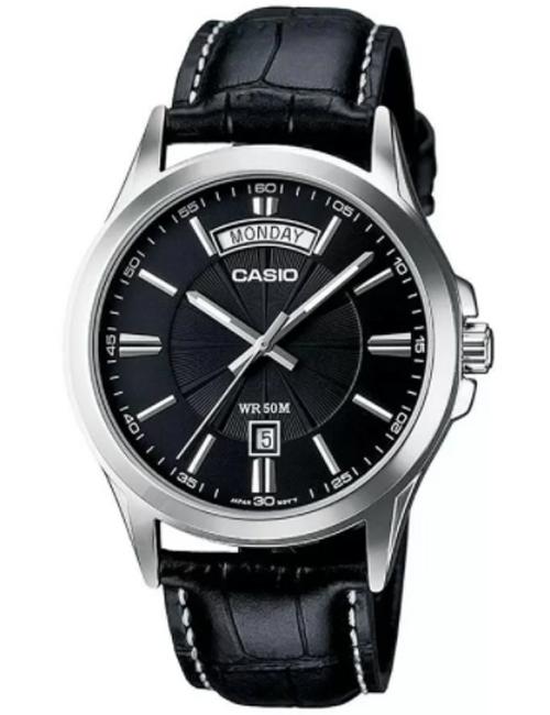 Casio-MTP-1381L-1AVDF